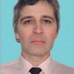 Владимир Грисимов