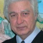 Виктор Бойко