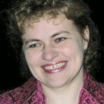 Татьяна Петрушанко