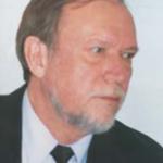 Юрий Костиленко