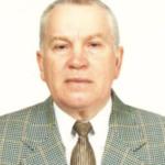 Петр Леус