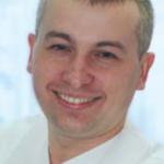 Станислав Геранин