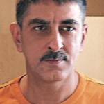 Ирфан Ахмад