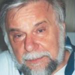 Янис Ласовскис