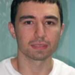 Максим Белоград