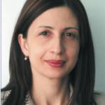 Диана Ункуца