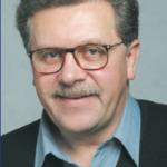 Сергей Улитовский
