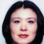 Наталья Ярынич-Бучинская